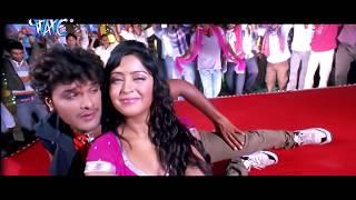 बा गरमा गरम जवानी - Doodh Ka Karz - Khesari Lal & Shubhi Sharma - Bhojpuri Item Songs 2016