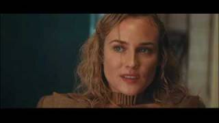 Inglourious Basterds Movie 2009 http://teaser-trailer.com/movies-2009.html