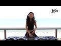 Download Nifra - Live mix 2 MP3 song and Music Video