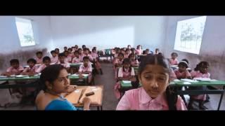 Thanga Meenkal - Trailer