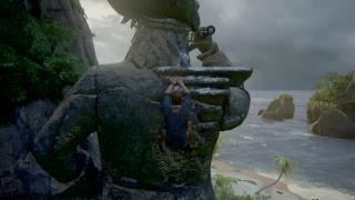 Прямой показ PS4 Путь вора 12 глава. Не забудьте подписаться.Первая игра юли