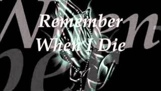 Lil Cuete-When I Die Ft Azteca Loco Remix
