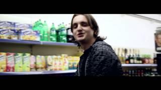 Kevin - Op De Block (feat. Emms) Prod. Raoul '808' Ilahi