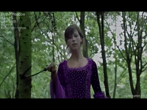 In the Meadow 2010 featuring Sophie Hunter