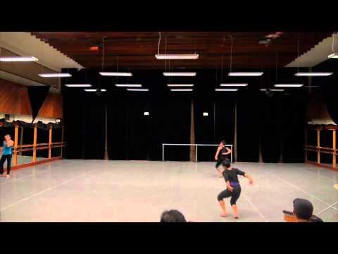 técnica-de-danza-contemporánea-limòn--2º-tsu