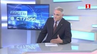 Крымчане не обязаны уведомлять об украинском гражданстве - ФМС