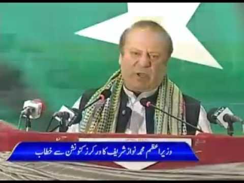Raees on Pakistani Politicians