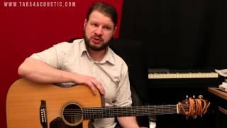 FAQ guitare : combien de temps faut-il pour apprendre la guitare ?