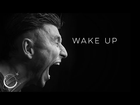 Wake Up – Motivational Video