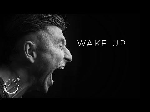 Wake Up – Motivational Video