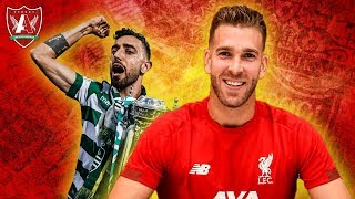 FERNANDES L NKED AGA N AS ADR AN JO NS L VERPOOL  LFC Transfer News And Chat
