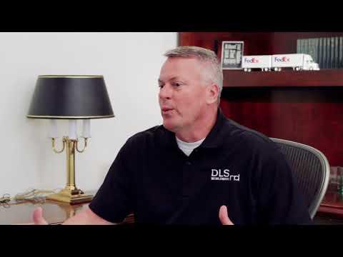 FedEx's API Integration Program Cut RR Donnelley's Integration Time By Five Months