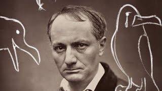 Charlie Baudelaire #1 - L'Albatros (prod. par Madeleine Brossier)
