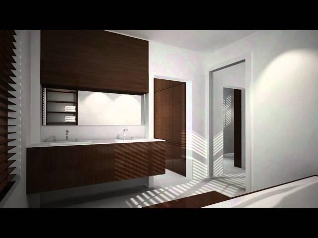Luxe Badkamers Inspiratie : Luxe badkamers u voorbeelden en inspiratie fred tokkie