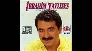 Ibrahim Tatl�ses - Sar���n�m