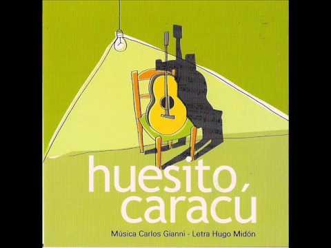HUESITO CARACU EBOOK DOWNLOAD