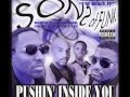 Download Sons of Funk - Pushin Inside You Chopped and Screwed MP3 song and Music Video