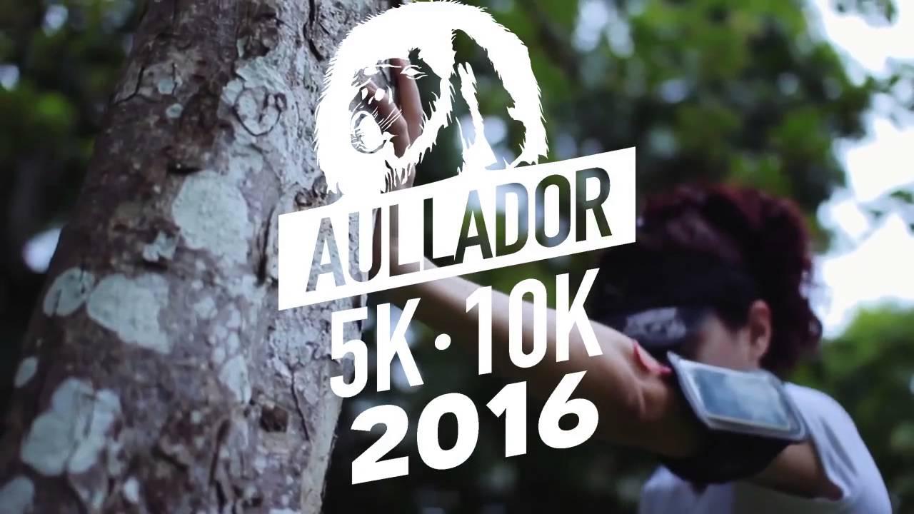NEW BALANCE AULLADOR Panamá Trail Running