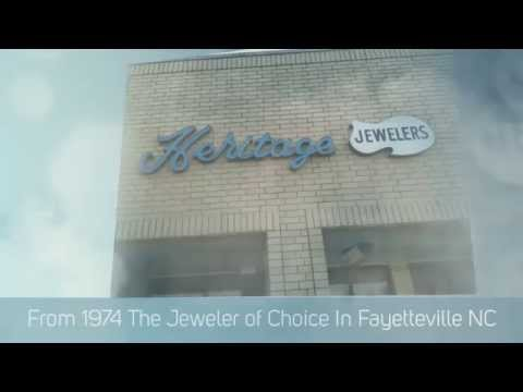 Jewelry Store Fayetteville NC | Jeweler Reviews | 28314  | 910-867-5935