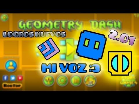 geometry dash 2.011 apk pc