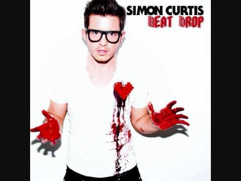 Beat Drop (Tour Mix) - Simon Curtis