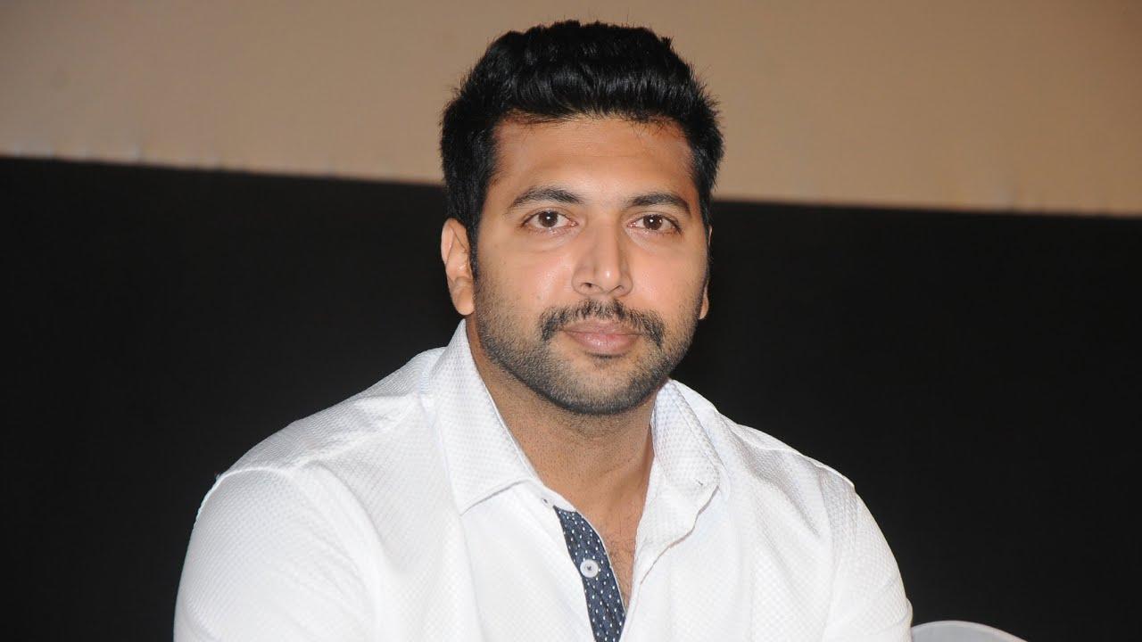 Tamil cinema actors who registered hat-trick flops