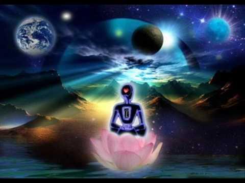Mysteries  Meditation Alpha  1  Phase
