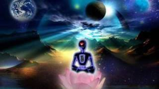 Mysteries  Meditation Alpha  1  Phase