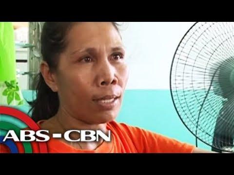 21 Pensioner Nabiktima Ng Fixer Sa Negros Occidental | Bandila