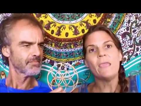 Activation Of Lions Gate/Sirian Energies, Metasoul Teachings