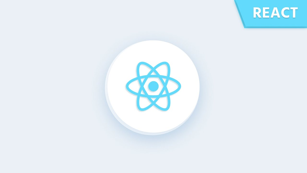 The Simplest Way to Add Authentication to Your React App