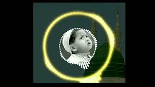 This Islamic Ringtone Make you Cry