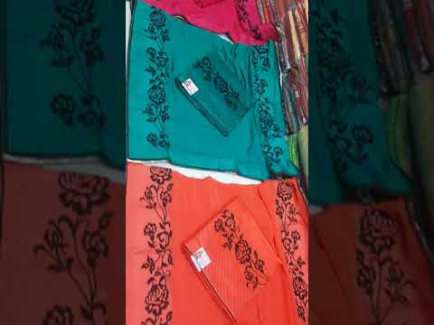 Latest Punjabi Salwar Suits Designs At Wholesale Prices New Trend Of Indian Dresses 9041662226