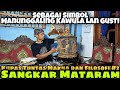 Simbol Manunggaling Kawula Gusti Filosofi Sangkar Mataram  Mp3 - Mp4 Download