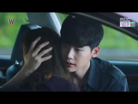 Tajul melamar rindu(korean music video)