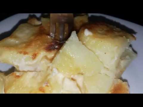 gratin-a-la-crème-fraîche-meilleurs-recette
