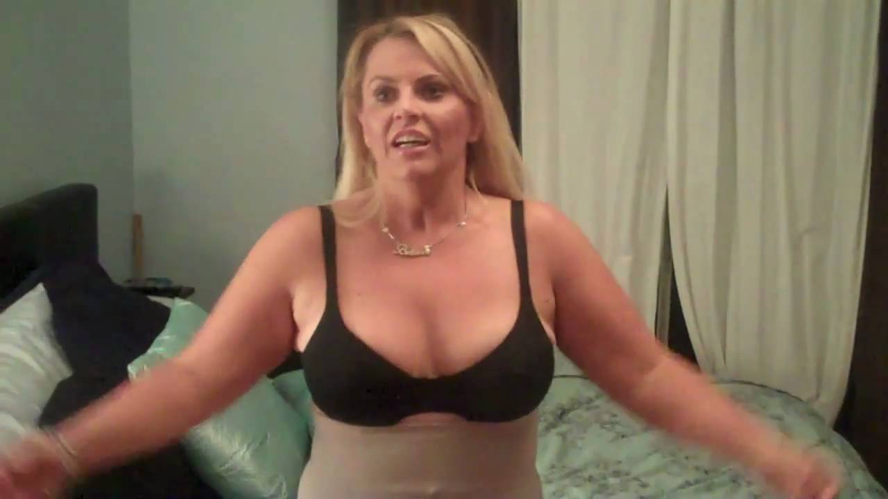 image Bbw mom gets a strong cock
