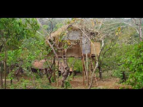 India Goa Agonda Kaama Kethna Farms India Hotels India Travel Ecotourism Travel To Care