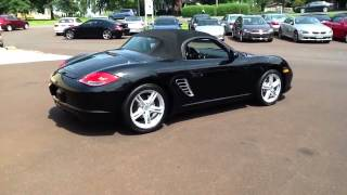09 PORSCHE BOXSTER USED FOR SALE NOW @ EIMPORTS4LESS