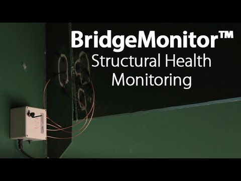 thesis structural health monitoring (phd 2018) physics-based approaches for structural health monitoring and  nondestructive evaluation with ultrasonic guided waves (doctoral dissertation) .