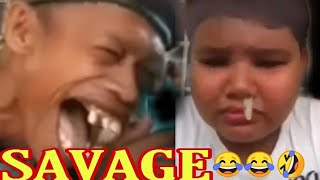FUNNY VIDEOS|Try not to Laugh|Compilation| #FunnyVideos #FunnyMoments #Laughtrip #FunnyVines #Piyok