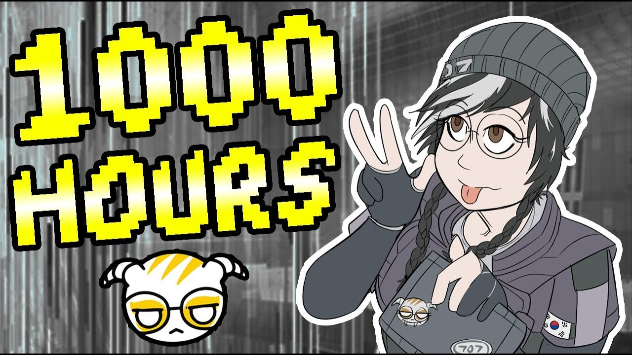 What 1000 Hours Of Dokkaebi Experience Looks Like Rai