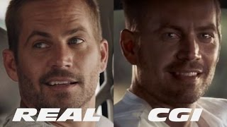 50 Facts You Didn't Know About the Fast and Furious