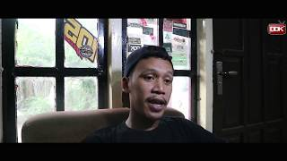FILM SAMIDI CURANMOR  || #CINGIRE (kebumen vs cilacap)