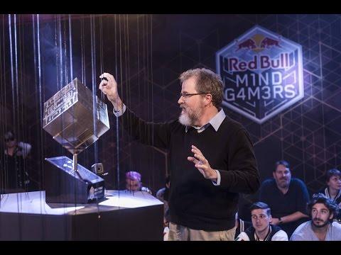 Ilyen volt a Red Bull Mind Gamers escape room világbajnokság
