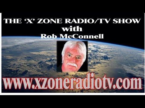 Jay Milbrandt - Is Ebola A Curse From God, Witchcraft, Or Just An African Killer Virus?