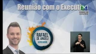 PE 88 Rafael de Angeli