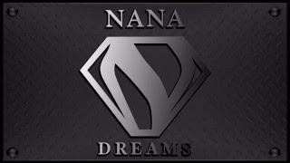 NANA DREAMS (Rington 062)