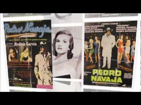 Homenaje Ana Luisa Peluffo.mov