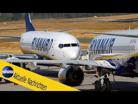 ryanair-deutsche-piloten-wollen-am-mittwoch-erneut-streiken